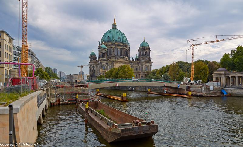 Uploaded - Berlin & Potsdam September 2013 510.jpg