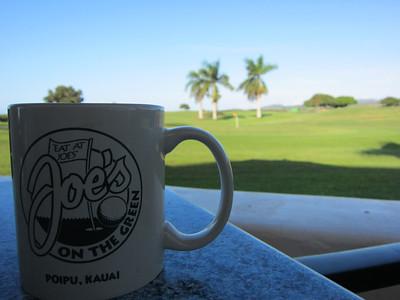 Kauai-Kona
