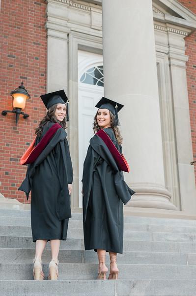 SU Graduation May 2021-79.jpg