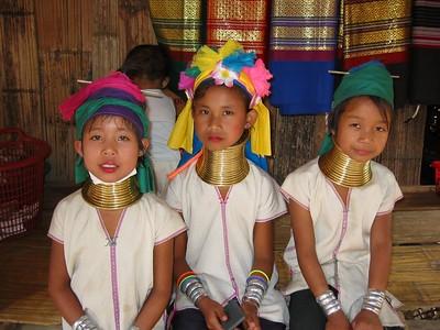 2002 Thailand