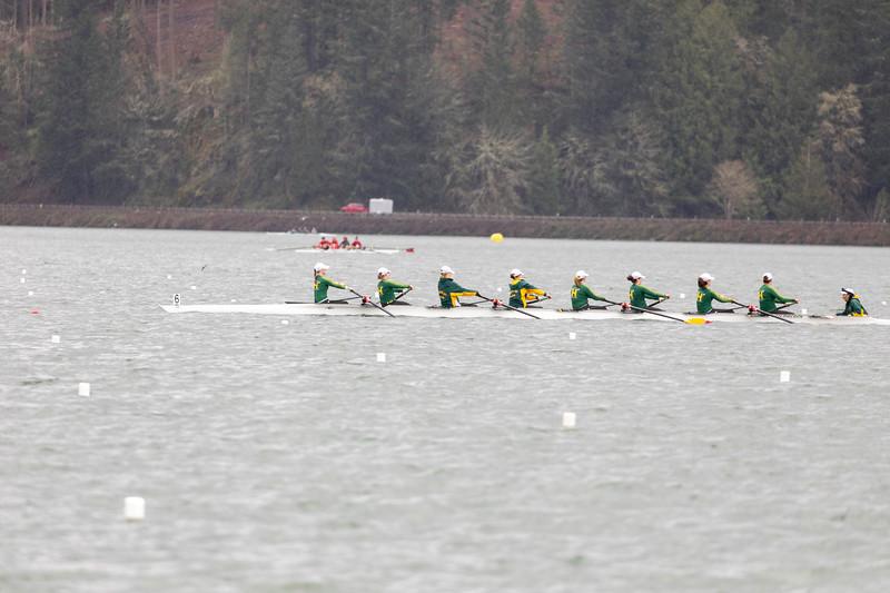 Rowing-80.jpg