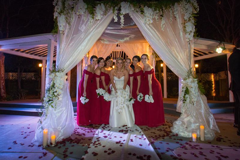 Ceremony-183.jpg