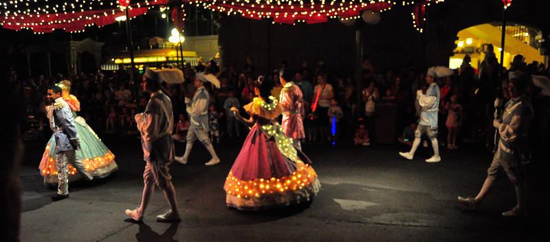 Disney-2012-0252.jpg