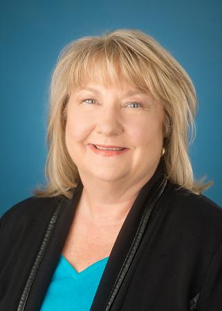 Dr. Pamela Meyer