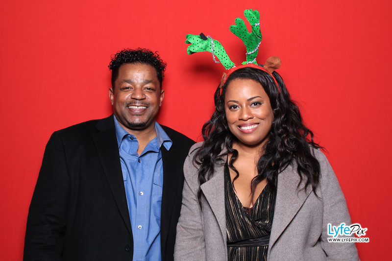 eastern-2018-holiday-party-sterling-virginia-photo-booth-0260.jpg