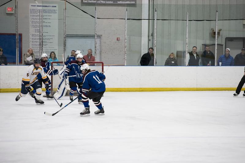 Wildcats Hockey 1-14-17_0022.jpg