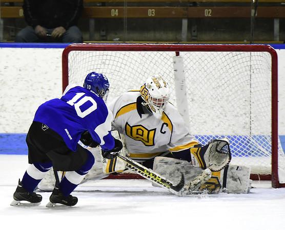 mora_hockeyfinal-BR-031917_2771