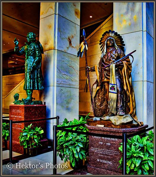 Capitol Building-9.jpg
