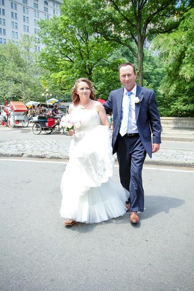 Caleb & Stephanie - Central Park Wedding-19.jpg