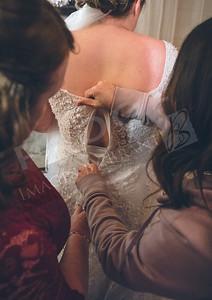 yelm_wedding_photographer_Bush_022_D75_1295