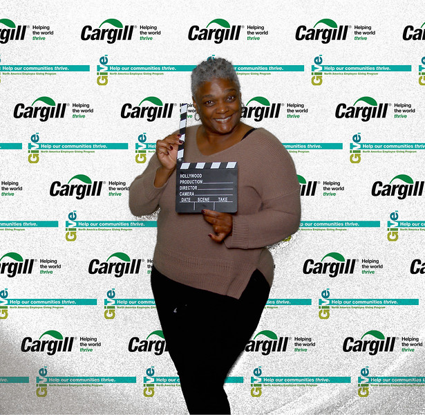 Photo_Booth_Studio_Veil_Minneapolis_019.jpg