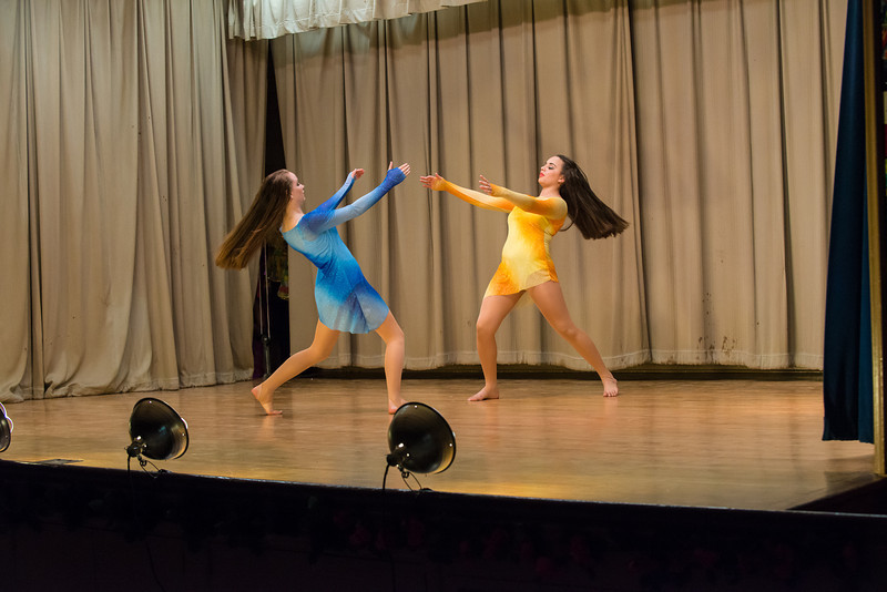 DanceRecital (677 of 1050).jpg