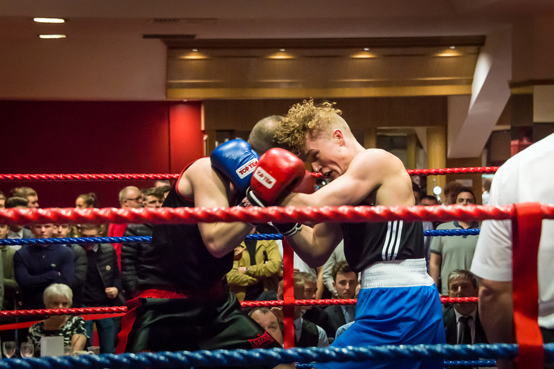 -Boxing Event March 5 2016Boxing Event March 5 2016-22801280.jpg