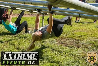 1200-1230 Extreme