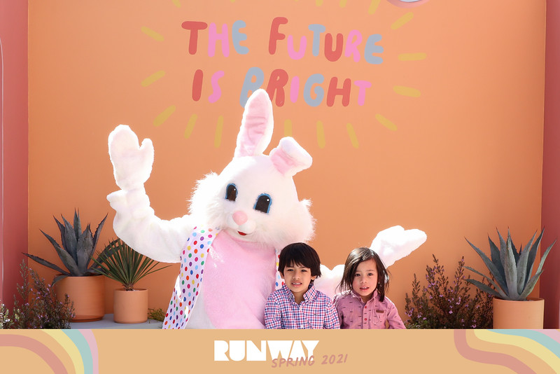 Easter-12.jpg