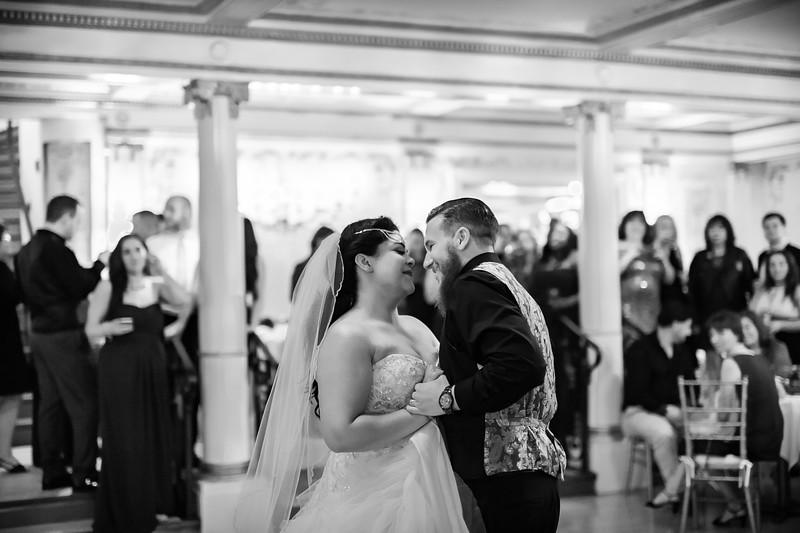 Heiser Wedding-318.jpg
