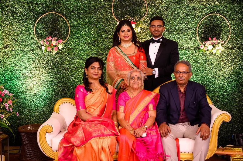 2019-12-Ganesh+Supriya-5089.jpg