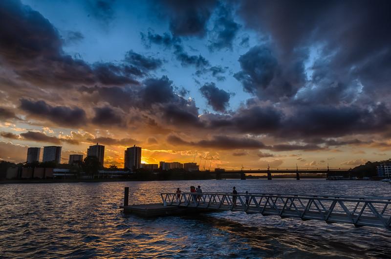 2018_13_01_Ryde_Wharf-1.jpg