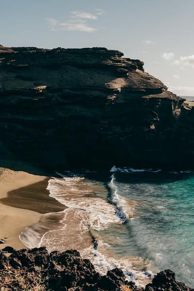 Hawaii20-178.jpg