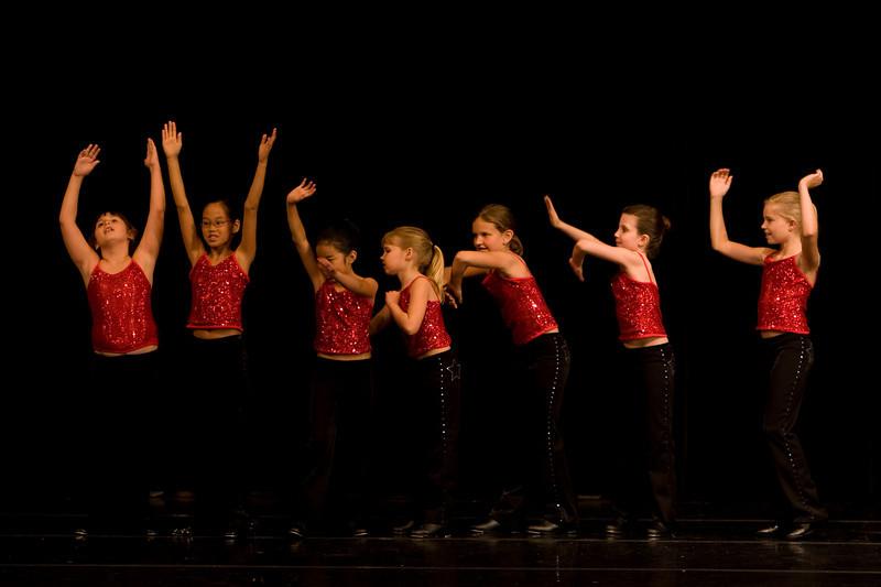 DDS 2008 Recital-102