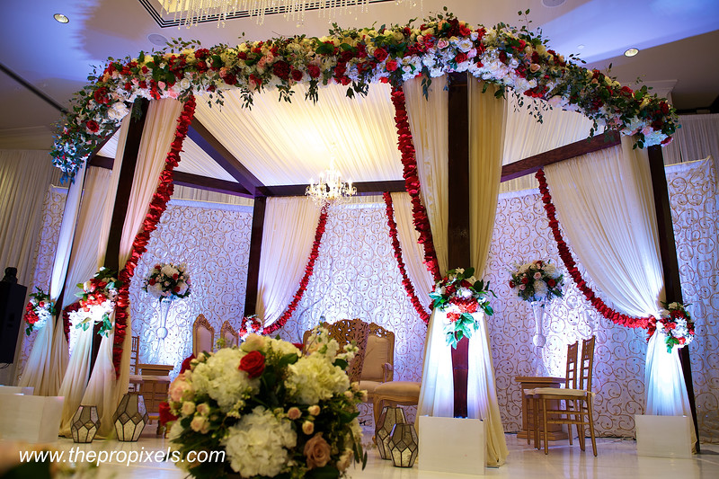 Khushbu-Wedding-2018-03-24-001311.JPG