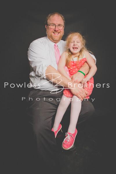 Daddy-Daughter Dance 2018_Card B-29509.jpg