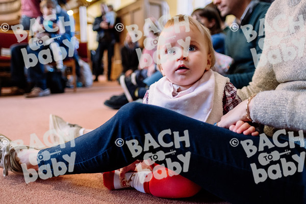 © Bach to Baby 2019_Alejandro Tamagno_Ealing_2019-11-30 005.jpg
