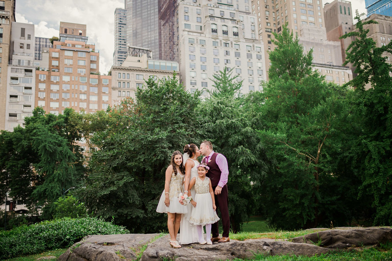Vicsely & Mike - Central Park Wedding-148.jpg