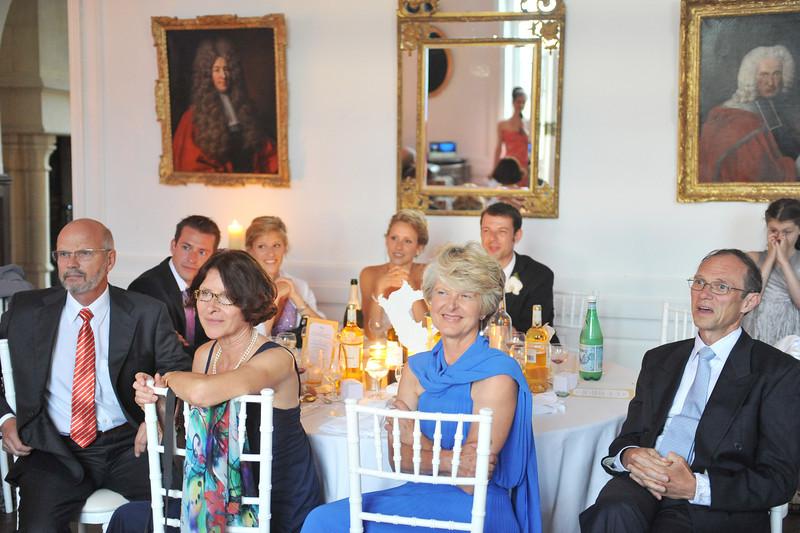 Helen and Frederick Wedding - 441.jpg