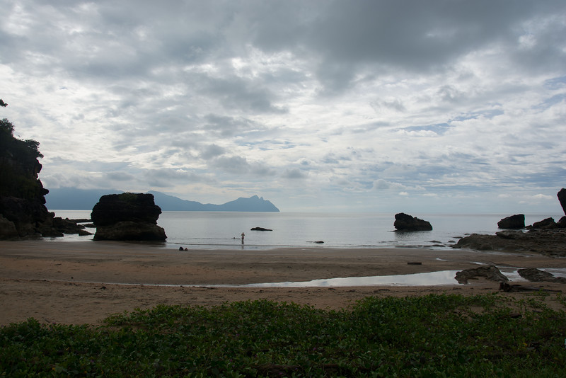 Borneo-2014-129.jpg