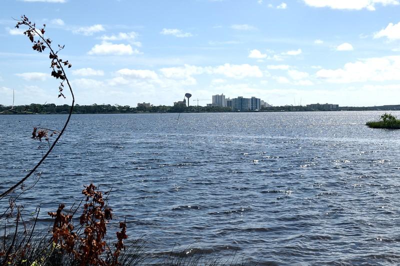 090a Halifax River 10-12-17.jpg