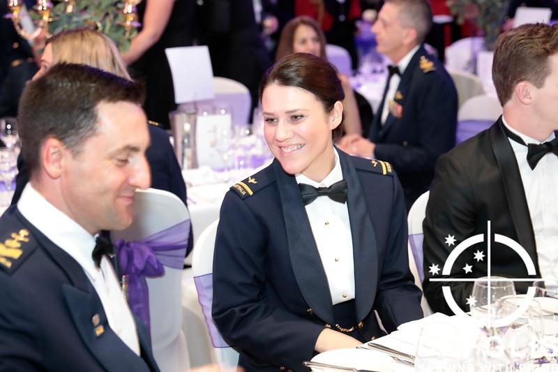 ann-marie calilhanna- military pride ball @ shangri-la hotel 2019_0318.JPG