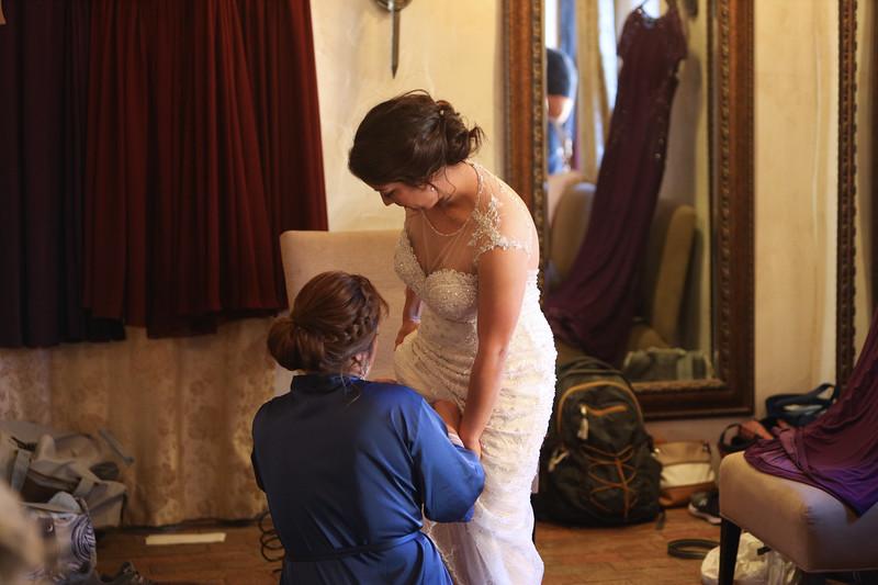 010420_CnL_Wedding-519.jpg