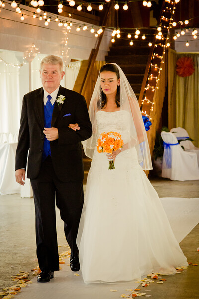 Roth Wedding-200.jpg