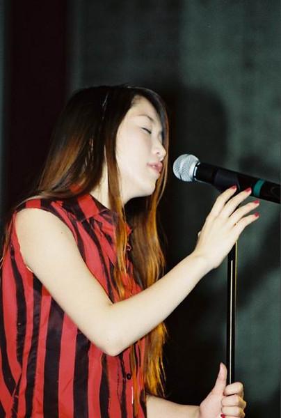 14_Concert02.jpg
