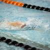 vs hp swimming_122