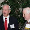 IMG_0047a Dean O'Neill & Dr Sullivan