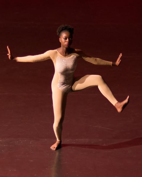 LaGuardia Senior Dance Showcase 2013-666.jpg