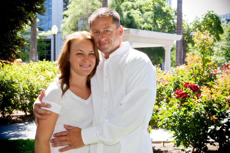 20120603_RichardA Family-614-Edit.jpg