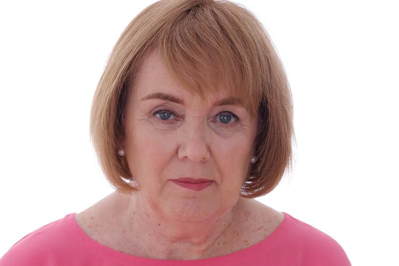 Linda Casebeer-57.jpg