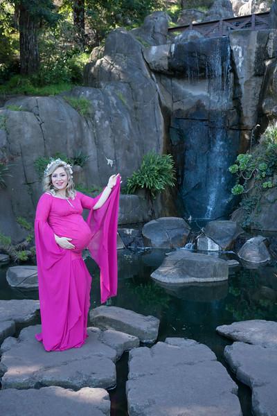 Maternity -08563.jpg