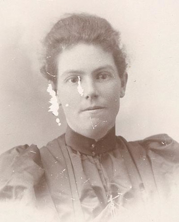 CATHERINE STEPHENS 2.jpg