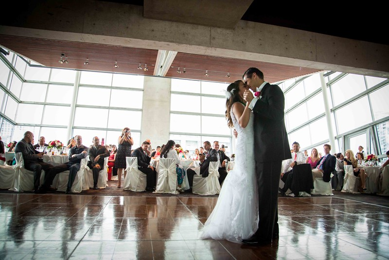 Charlottesville's premier wedding photography and videography service Noun Prod