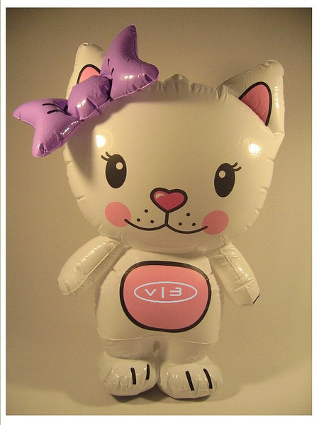 IF- OT- Kitty WH 1.jpg