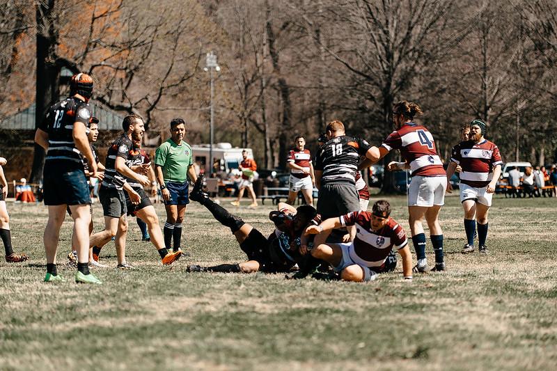 Dry Gulch Rugby 121 - FB.jpg