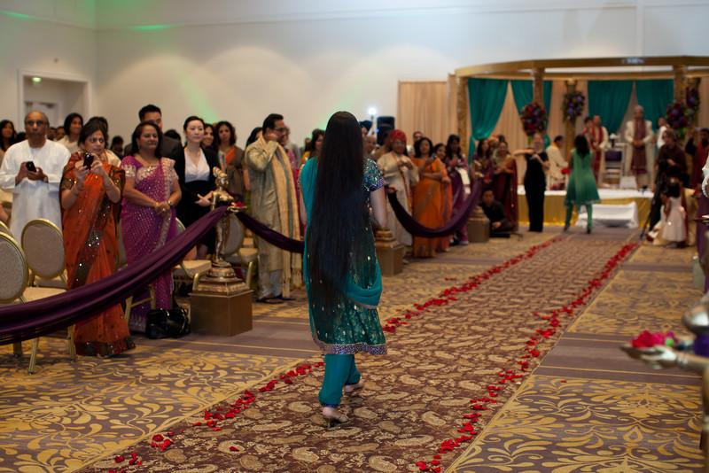 Shikha_Gaurav_Wedding-938.jpg