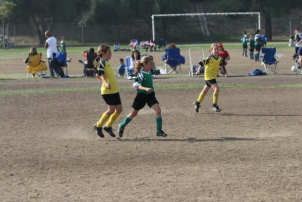 Soccer07Game10_026.JPG