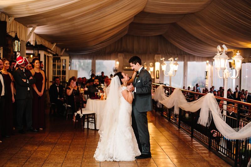 Gabriella_and_jack_ambler_philadelphia_wedding_image-960.jpg