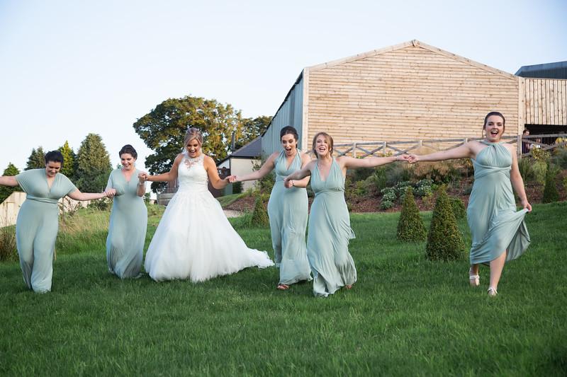 Wedding day & night-715.jpg