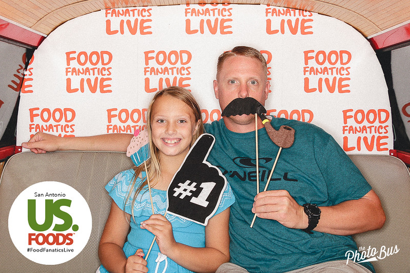 us-foods-photo-booth-168.jpg